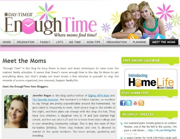 enough-time-mom-bloggers