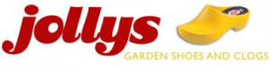 Jollys Garden Shoes review and giveaway