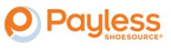 Step into Summer: Payless Shoe Source Review