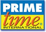 Step into Summer: Prime Time Pool Toys Review