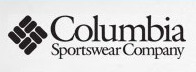 columbia sportswear review and giveaway