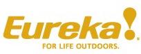 Step into Summer: Eureka Glide 51 LED Lantern Flashlight Review
