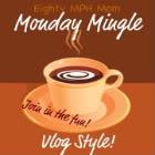 Eighty MPH Monday Mingle vlog