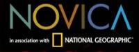 Novica review, artisan gifts