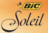 Bic Soleil review and giveaway