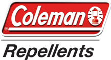 Step into Summer: Coleman Repellents Review
