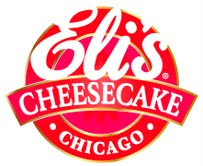 Eli's Cheesecake Review and Giveaway