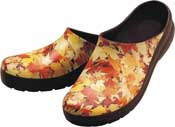 Jollys Garden Shoes and Clogs review