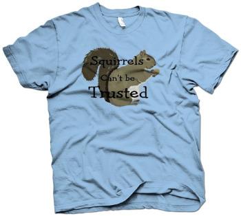 Nacho Mama funny t-shirts