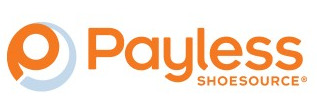 Payless Shoe Source review