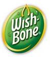 Wish-bone prize pack giveaway