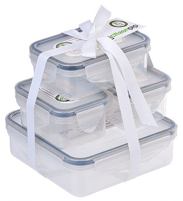 citizen Pip reusable containers