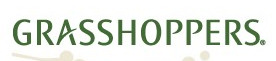 Grasshoppers shoes review and giveaway