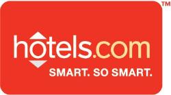 hotels.com giveaway