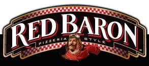 Red Baron Pizza giveaway,Frozen pizza