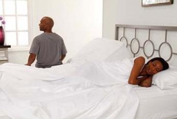 mattress protectors,mattress covers,Invisicase Surround mattress cover