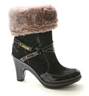 eco-friendly boots,women's boots,