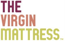 The Virgin Mattress Contest