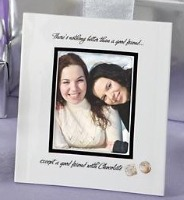 porcelain picture frames,friendship photo frames,Lenox picture frames