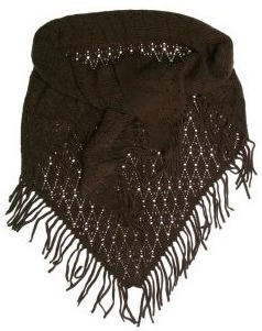 women's shawls,ladies scarves
