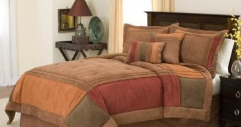 baby bedding,comforters,bed in a bag sets,comforter sets