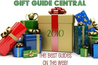blog gift guides,holiday blog giveaways,holiday gift guides