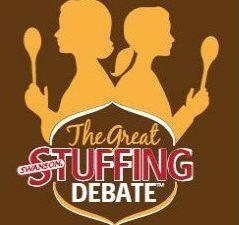 Swanson's Great Stuffing Debate