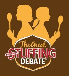 Swanson's Great Stuffing Debate