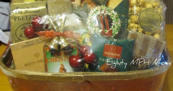 holiday gift baskets,gourmet food gift baskets