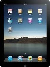 win an iPad,Monster.com win an ipad, ipad giveaways