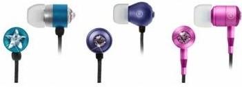iWave Earbuds (2 winners) 12/7