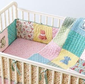 crib sheets,infant bedding,children bedroom accessories