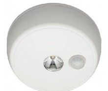Mr. Beams Anywhere Ceiling Light,battery operated lights,stick up lights