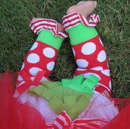 baby leggings,infant leg warmers,boutique children's clothing