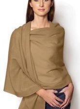 Gift Guide: Nimli Azuri Wool Wrap