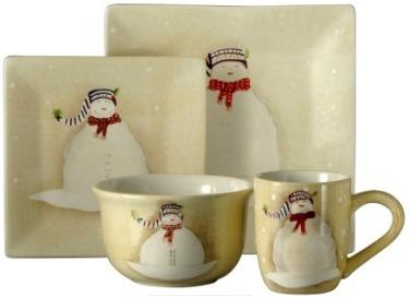 Gift Guide Oneida Culinaria Review Eighty Mph Mom  sc 1 st  Castrophotos & Oneida Dishes Dinnerware - Castrophotos
