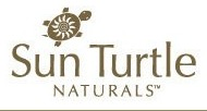 natural soaps,Sun turtle natural scented soaps