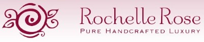 scented soaps,Rochelle Rose soaps,essence oil perfumes