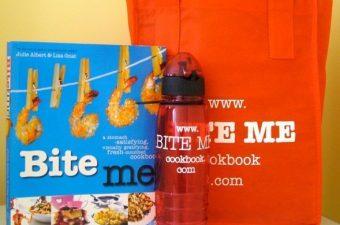 Bite Me Gift Pack