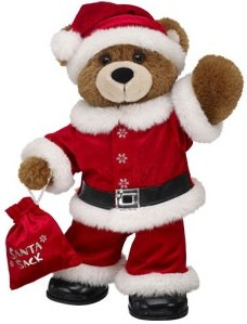 Build a Bear Workshop deals