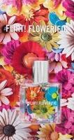Flirt perfume,Flirt Flowerific fragrance,fresh flower fragrances
