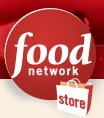 Food Network Store,cooking dvd's, cookware,bar ware,
