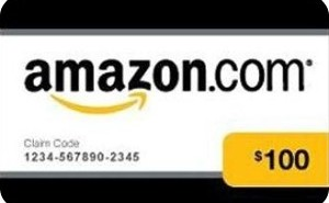 amazon.com giveaway,Joe Shopping amazon gift card giveaway