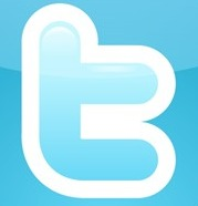 Twitter Linky – Meet new Twitter friends!