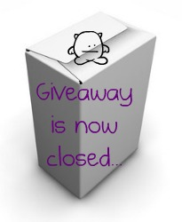 closed-giveaways