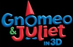 Gnomeo and Juliet Prize Pack