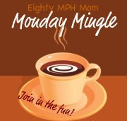 Blog memes with questions,easy blog memes,Monday Mingle meme