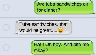funny_autofill_texts