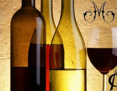 Wine gifts for Valentine's Day,discounts on wine,wine deals