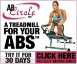 Get hot abs for summer!